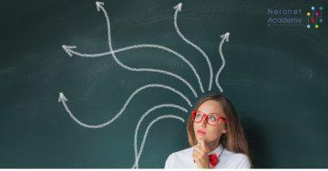 11 نصيحة عبقرية لتكون أكثر حسما في اتخاذ القرارات