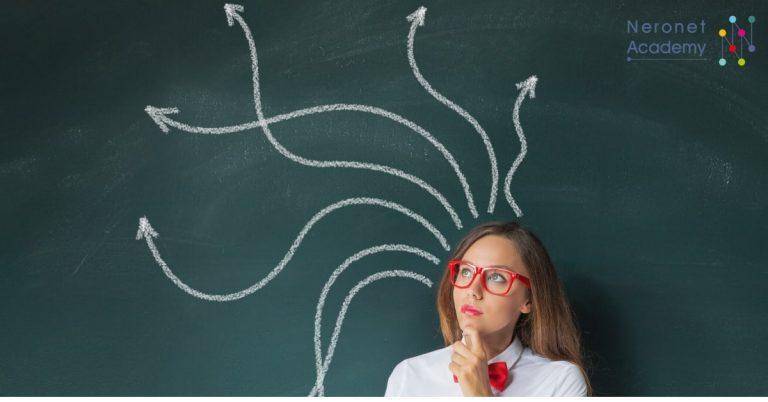 11 نصيحة عبقرية لتكون أكثر حسماً في اتخاذ القرارات