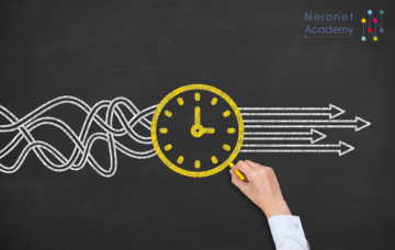 Time كيف تستفيد من وقتك باستخدام 20 حيلة قوية