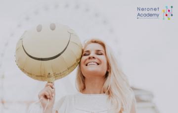 أسرار التفاؤل والحياة الإيجابية