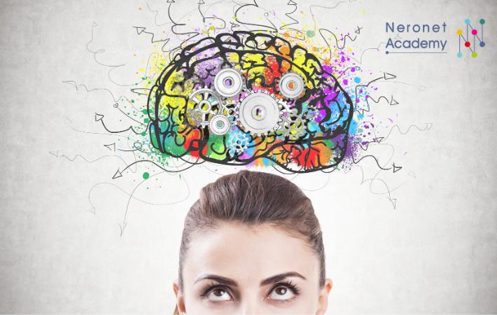 ما هي الذاكرة البصرية وكيف تؤثر علينا؟