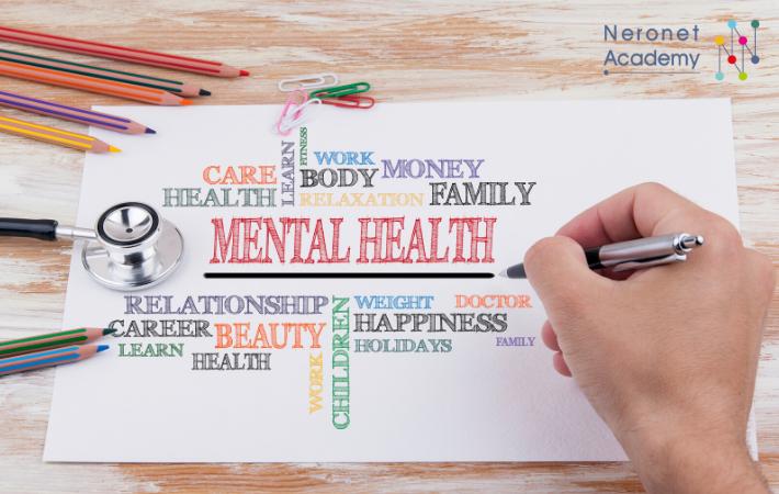 mental 2 الصحة النفسية وأثرها على حياتنا