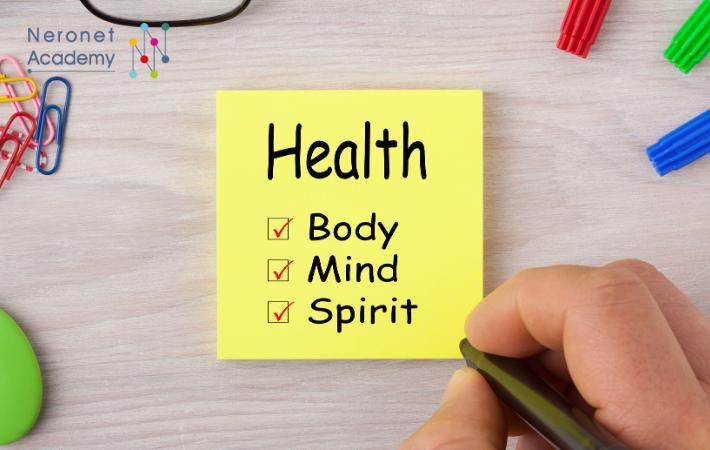 mental 3 الصحة النفسية وأثرها على حياتنا