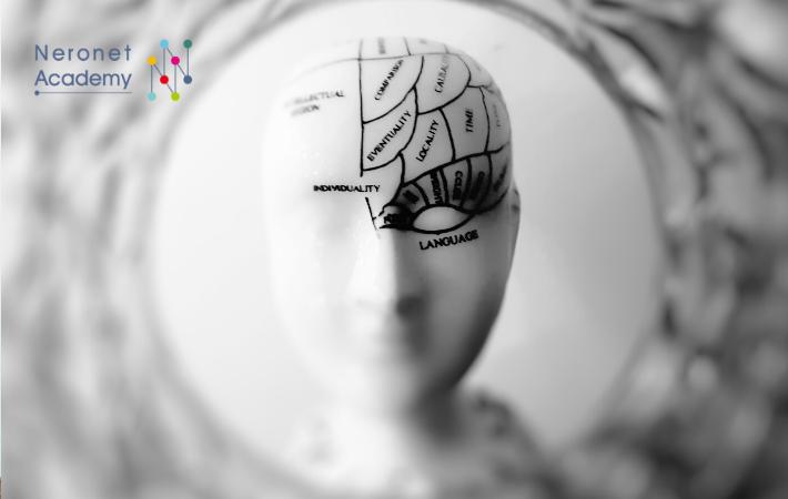 time1 3 استخدام الذاكرة المتقطعة لتحسين قدرتك على التذكر