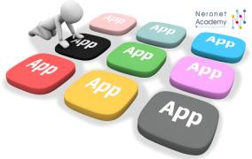 time22 8 تطبيقات مهمة لتنظيم وقتك