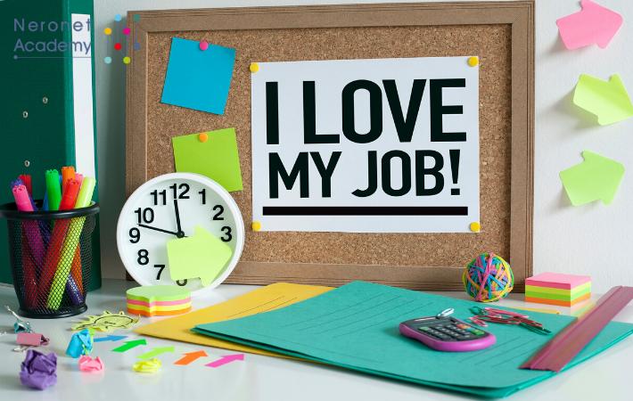 work 3 متى تحتاج إلى تغيير وظيفتك؟