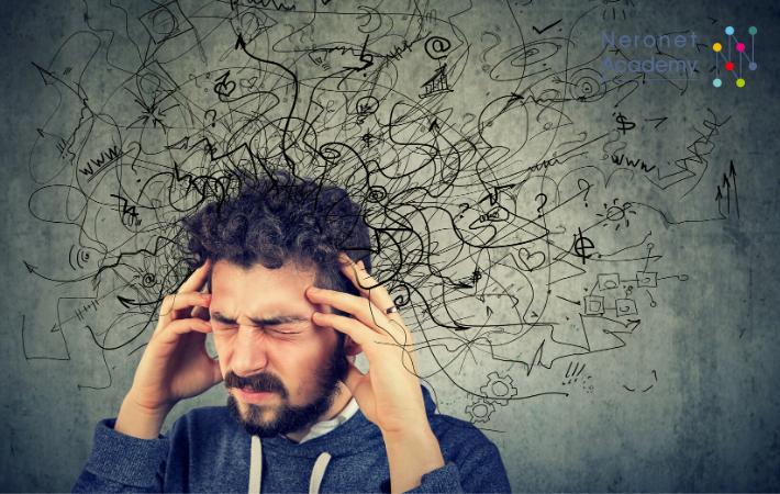 worry1 الهم والقلق والضغط النفسي.. ما الفرق بينهم؟