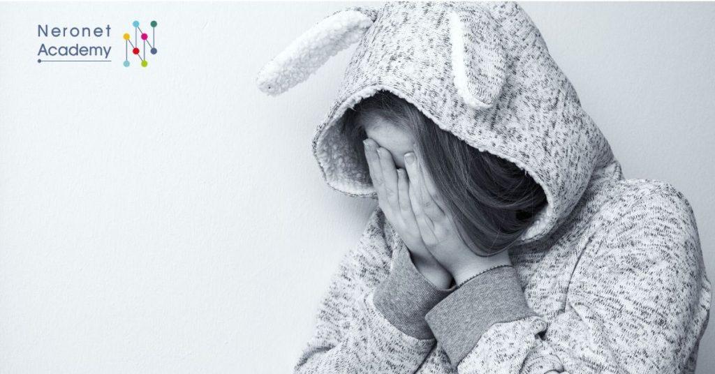 Bullying كيف نتعامل مع ظاهرة التنمر؟