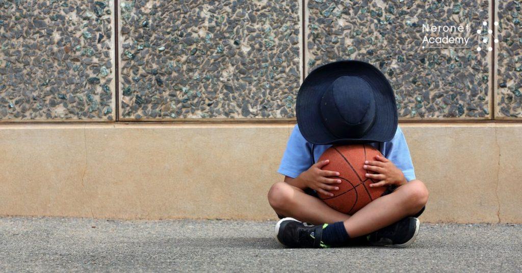 Bullying boy كيف نتعامل مع ظاهرة التنمر؟
