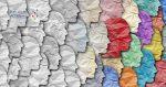 نشأة وتصنيفات علم الاجتماع