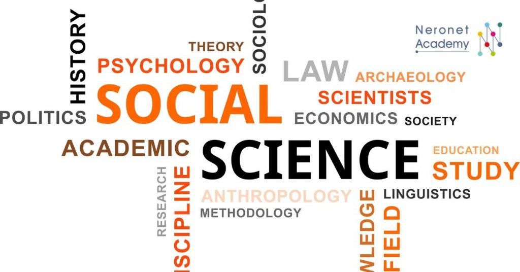 Sociology people نشأة وتصنيفات علم الاجتماع