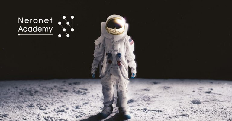 astronaut-who-has-not-landed-on-the-moon