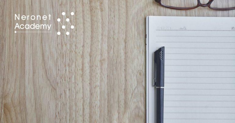 best-study-habits-earn-it-now