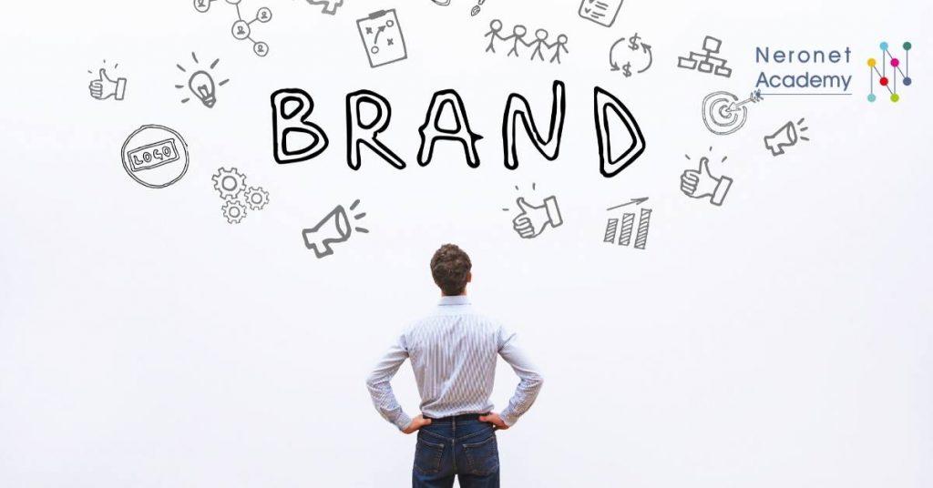 brands أربع نصائح لتمحور علامتك التجارية في الأزمة الحالية