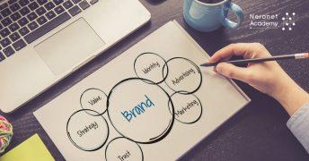 أربع نصائح لتمحور علامتك التجارية في الأزمة الحالية