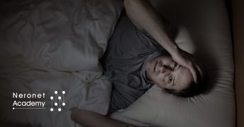can-not-sleep