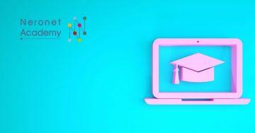 complete-internet-courses