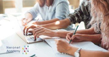 effective-study-groups