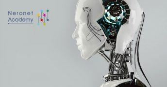future-prediction-program