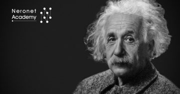 genius-and-determination-learn-about-the-most-important-things-that-made-einsteins-glory