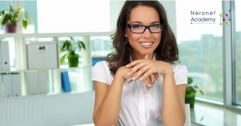 7habits-successful-woman