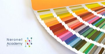 how-colors-affect-learning