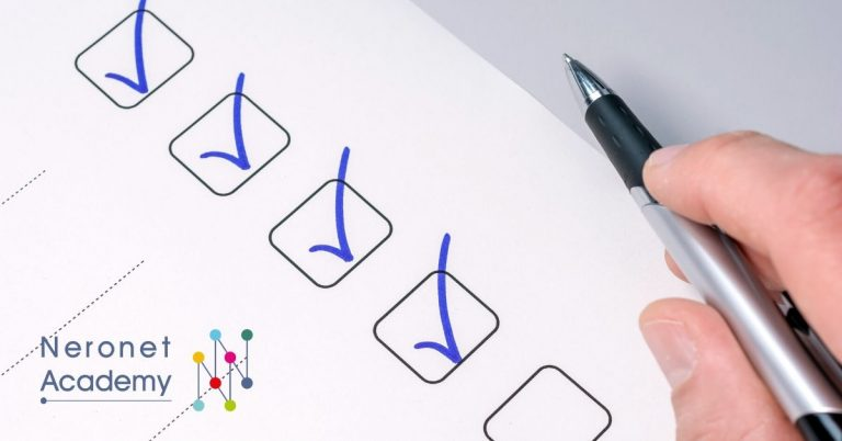 how-do-you-create-a-list-of-tasks-you-like