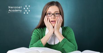 how-do-you-study-when-you-are-frustrated
