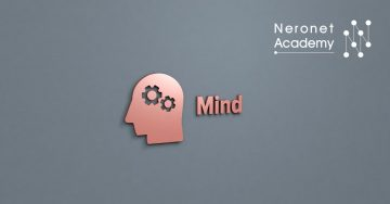 in-addition-to-games-of-mind-seven-tips-to-increase-and-improve-mental-abilities