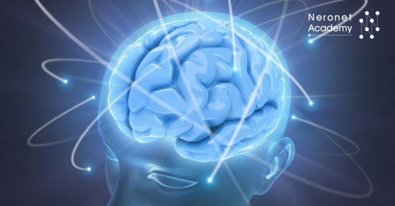 بهذه الطرق الثمانية؛ يمكنك تدريب عقلك ليفكر أسرع ويتذكر أكثر