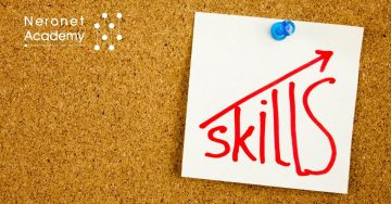 in-three-steps-determine-for-yourself-which-skills-you-should-acquire-at-each-stage-of-your-career