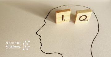 increase-your-intelligence-level
