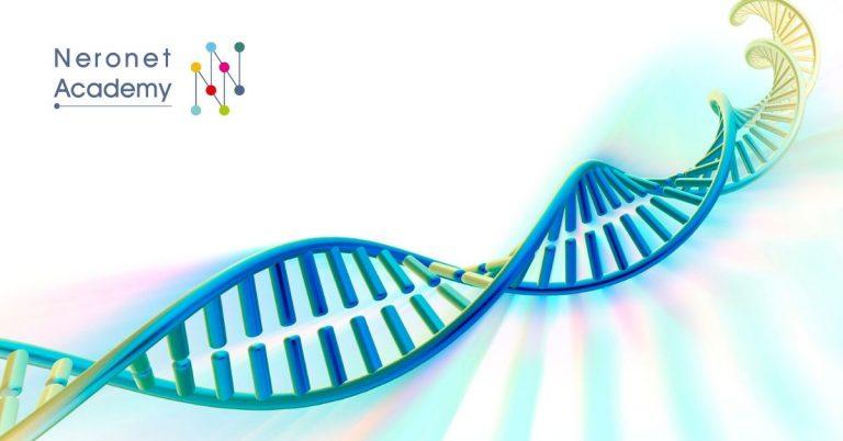 is-creativity-a-genetic-gene-or-a-learned-talent