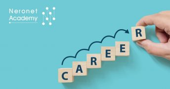learn-about-the-best-future-careers