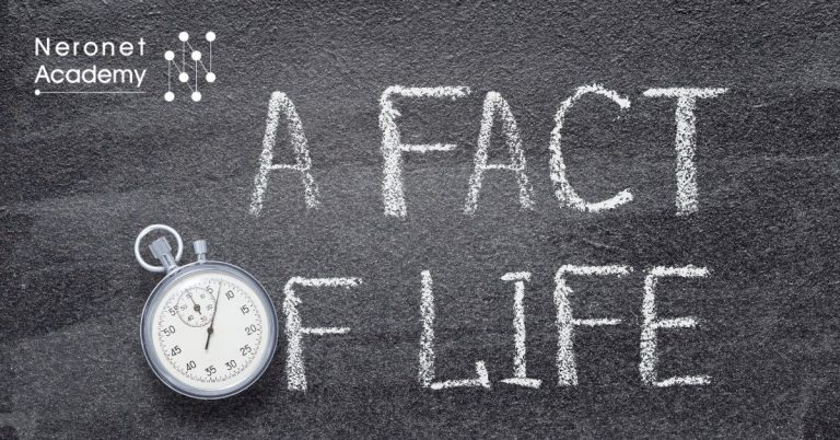 learn-about-the-most-difficult-eight-facts-about-life-it-will-become-stronger