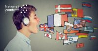 learn-four-languages