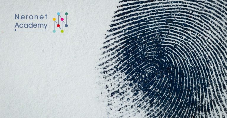 learn-from-your-fingerprint