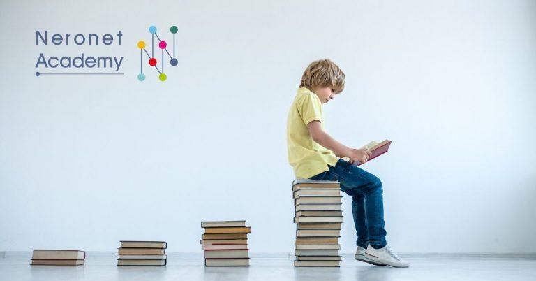 modern-education