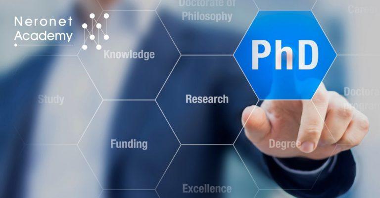 phd-program-net