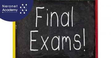 prepare-for-the-final-exams