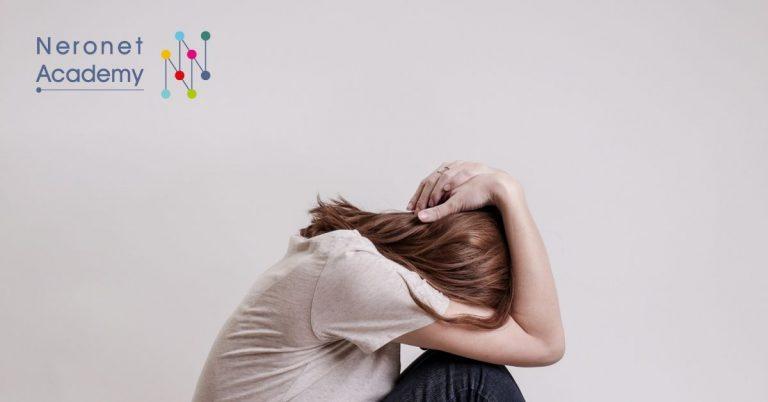 تعاني من اضطراب القلق الاجتماعي؟ إليك ما عليك فعله