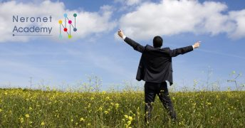 success-stories-after-failure-6-amazing-stories-of-enthusiasm