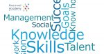 ten-study-skills