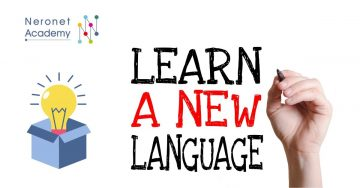tips-for-learning-a-language