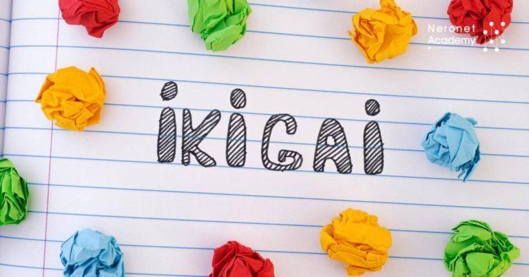 """""""الإيكيجاي"""" فلسفة يابانية لمعرفة معنى الحياة"""
