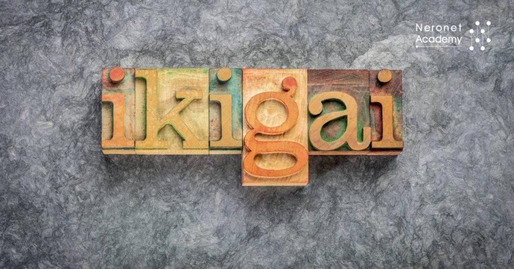 """Ikigai ph """"الإيكيجاي"""" فلسفة يابانية لمعرفة معنى الحياة"""
