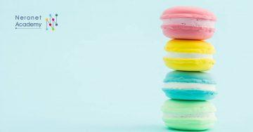 أسرار وتأثيرات العلاج بالألوان