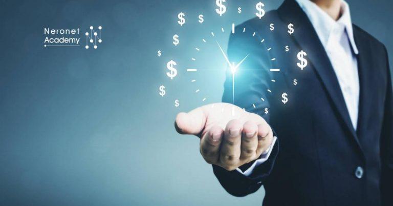 إدارة الوقت والتغلّب على التسويف