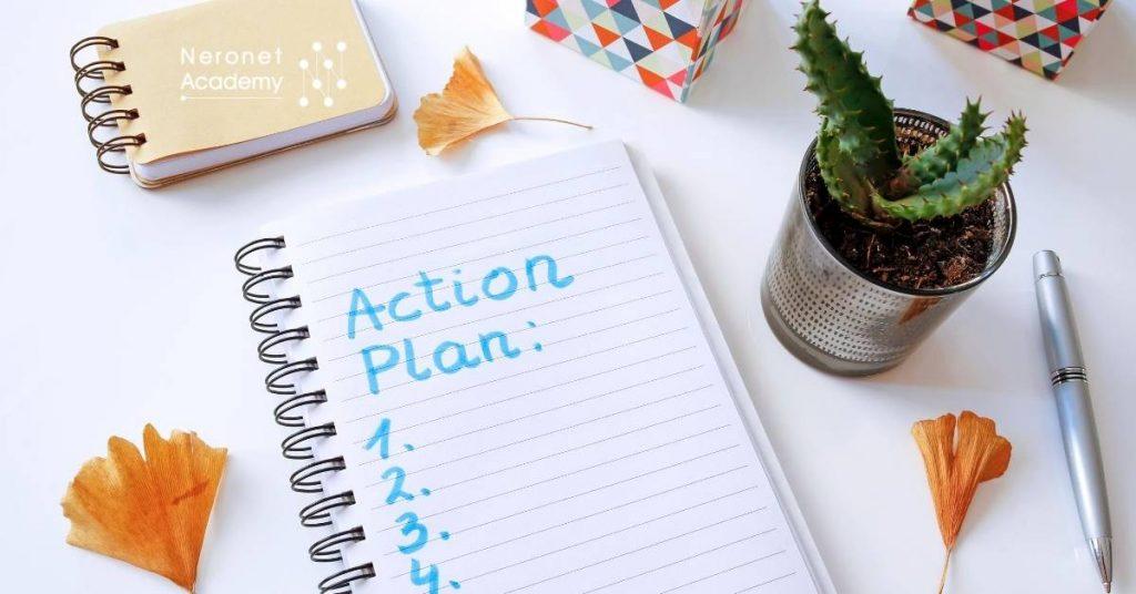 Time planing إدارة الوقت والتغلّب على التسويف