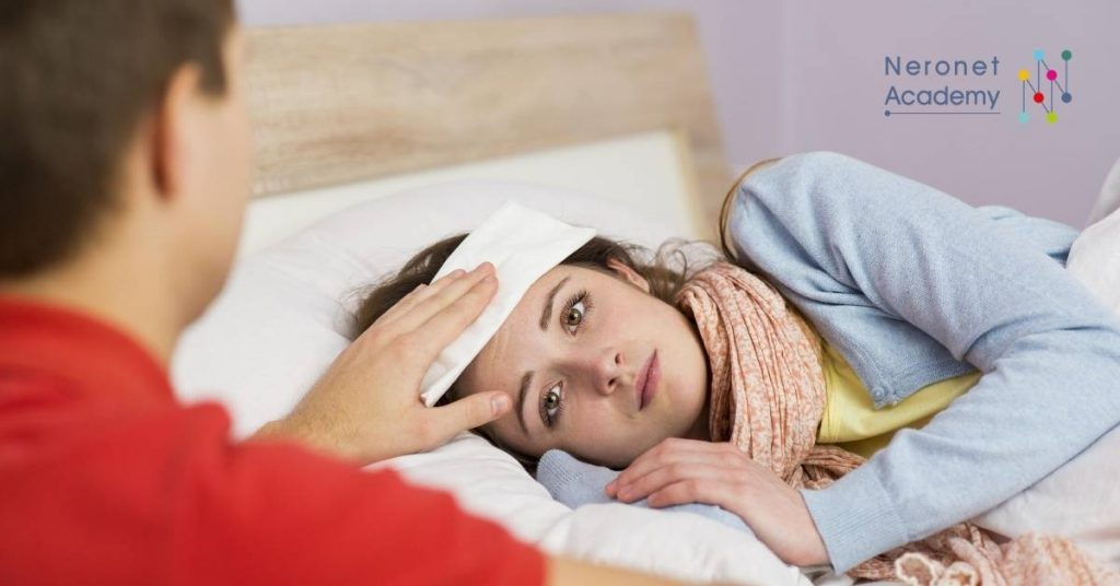 depression 7 أسباب للاكتئاب بعد العمليات الجراحية
